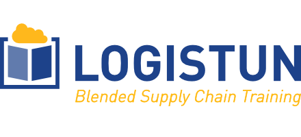 Blended Supply Chain Training